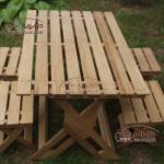 садовая мебель11