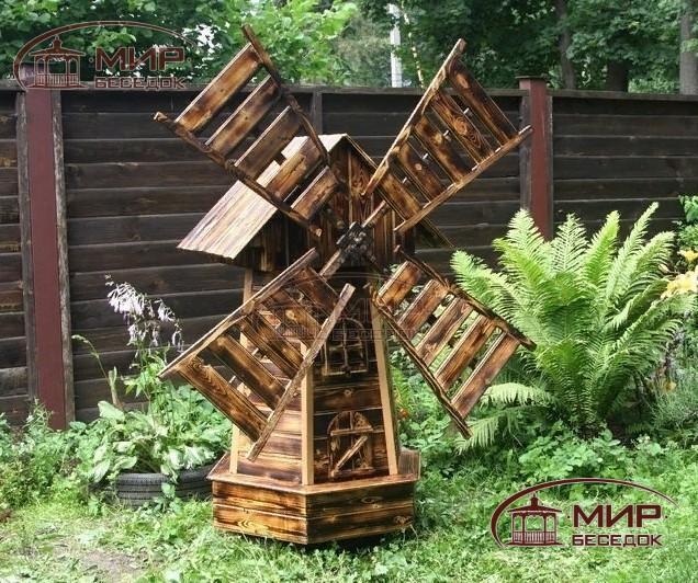 жожоба употребляют деревянные изделия из дерева для сада фото матрас уши можно